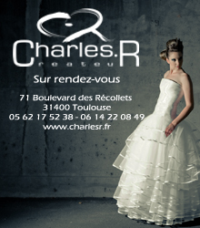 Charles.R