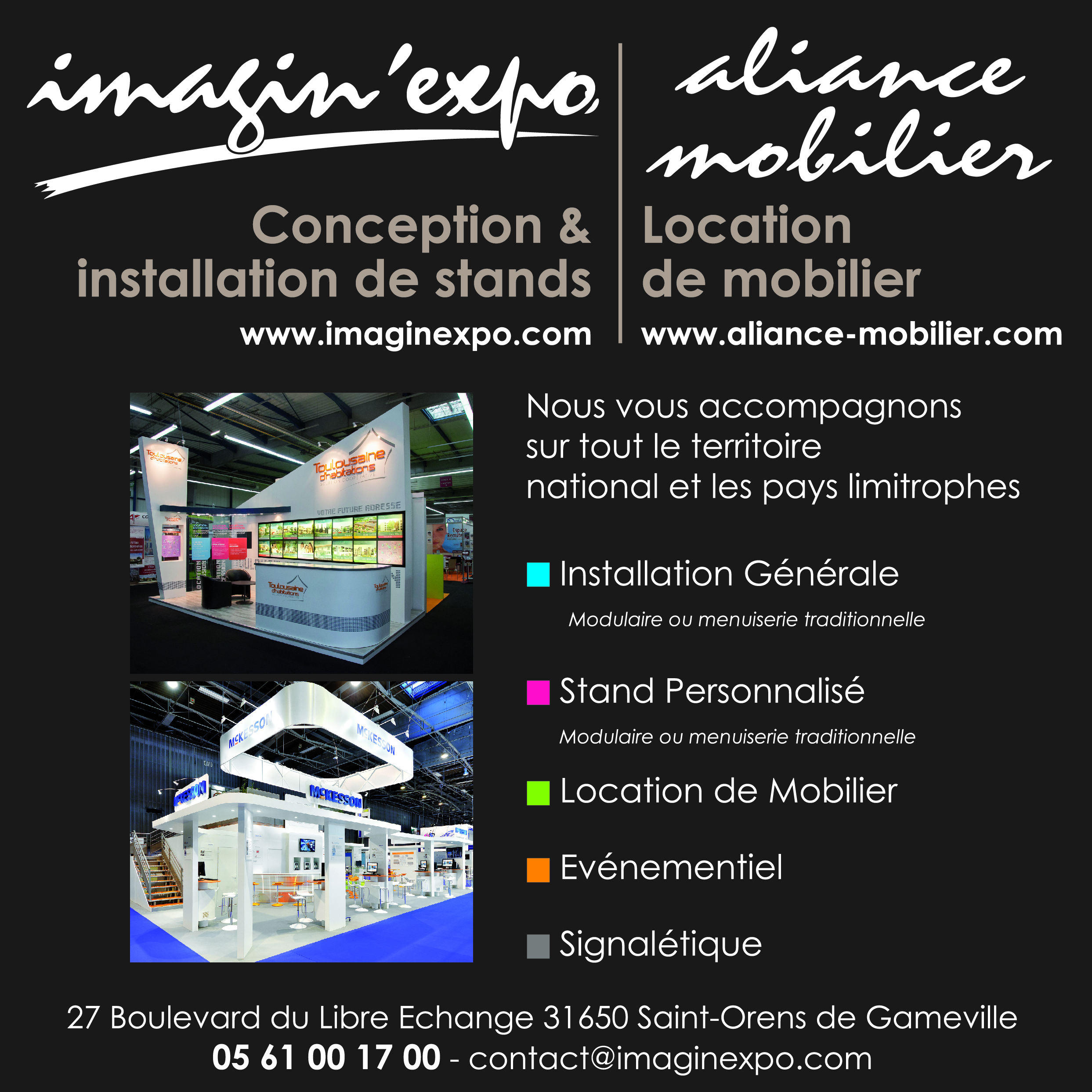 Imagin-Expo-Alliance-Mobilier-Univers-events.com
