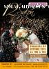12è Salon du MARIAGE de la région de Meaux