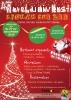 4ème Marché de Noël à LIGNAN SUR ORB (34490)