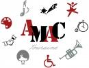 AMAC Touraine, l