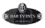 Bar évènementiel-Service cocktail-Barman privé