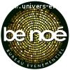 Be Noé