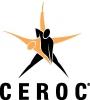 Ceroc Marseille: Cours de danse à 2 + soirée