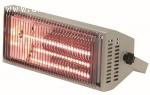 Chauffage infrarouge électrique 2000W