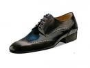 Chaussures homme danse de salon