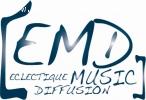 Concert / Prestation musicale