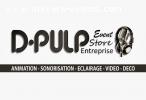 D-pulp (Animation, Sonorisation, Eclairage, Vidéo)