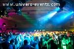 DJ Animation PRO Mariage Evenement en Lorraine