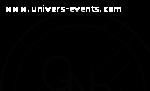 GNB Events : Organisation d