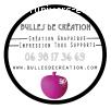Impression tous supports & Création Graphique