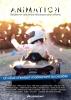 KIDOVOLANT / Animation voiturettes electriques pour enfant