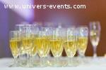 lekuisto.com réceptions privées et professionnelles