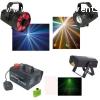 Loc pack disco laser led