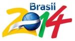 Location écran LED Rio 2014