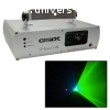 Location UV green laser
