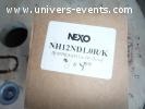 Membrane Nexo PS8