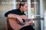 Musicien(s) - tout évènement