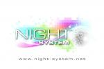 NIGHT SYSTEM: DJ, Sonorisation, Eclairage.
