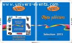 OgrafX vous accompagne en 2015