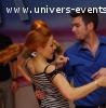 Olivier Ansel Cours De Danse : Chez vous pour vous :)