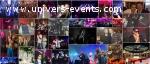 Organisation Musical de Votre Evenement