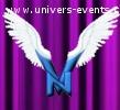 Pour vos animations DJ et Live par VOL DE NUIT