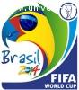 Prestation vidéo Coupe du Monde 2014