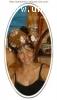 Prestations Artistiques : Chapeaux en Récup/Maquillage Artis