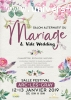 Salon du mariage alternatif