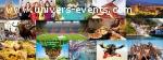 SEJOURS & EVENEMENTS EN ESPAGNE/ANDORRE