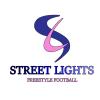 Shows de Football Freestyle