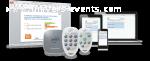 Solutions interactives pour vos réunions, événements, AG, ..
