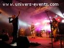 Sonorisation concerts et festivals