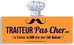 TraiteurPasCher.net