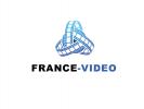 Videaste pour Entreprise et Particulier