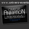 Votre animation avec OMEGA Animation Nancy