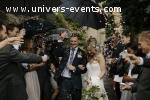 Votre wedding planner à Paris et en Île-de-France