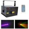 Location Eclairage Laser IFINE 450 RGB - AFX Light