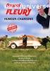 Rires avant tout : Spectacle humour / chansons françaises